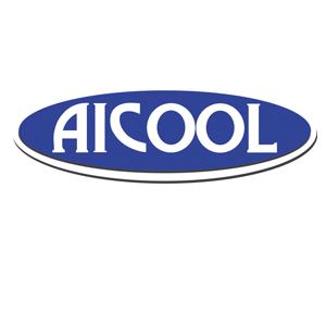 Aicoolasia.com